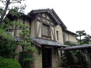 20110821kobayashi4