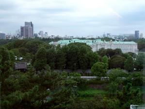 20110827kioi5