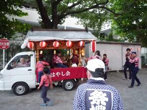 20110903mikoshi4