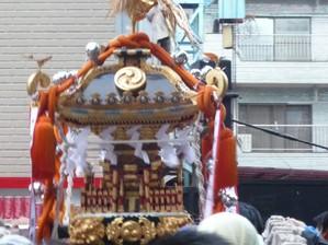 20110903mikoshi7
