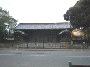 20111001tokyogeidai1