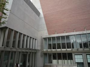 20111001tokyogeidai4