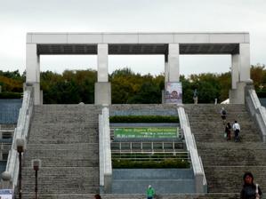 20111002tmu1
