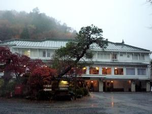 20111120nikkokanaya1