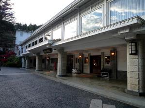 20111120nikkokanaya2
