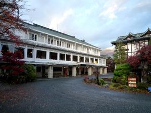 20111120nikkokanaya3