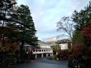 20111120nikkokanaya4