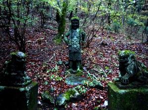 20111120nikkokanaya6