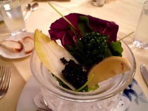 20111120nikkokanaya8