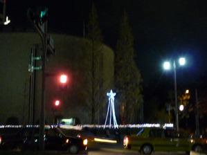20111213kioihall1