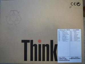 20120317thinkpad_x121e2