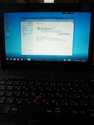 20120317thinkpad_x121e7