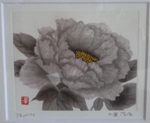 20110213koizumijyunsaku5