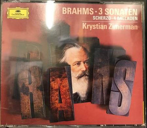 Zimerman_brahms_3sonatas